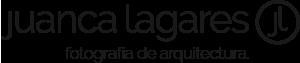 Juanca Lagares - Fotografía de arquitectura