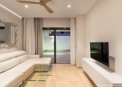 Casa ML